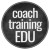 Coach Training EDU
